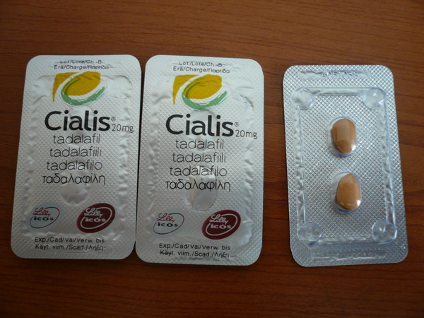 Cialis And Homepage